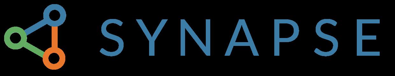 Synapse command line client — Synapse Python Client 1 9 3